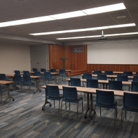 3 City Center Conference Room
